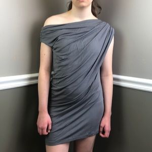 Tart L Dress or Tunic Top